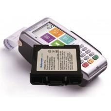 Olivetti Verifone Vx 680 Ecr Plus Pos Uyumlu Batarya