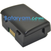 Battery For VeriFone Vx680 Pos