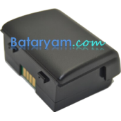 Battery for VeriFone Vx680 Vx670 Pos
