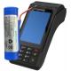 VeriFone V240m BPK474-001 Uyumlu Batarya