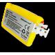 Bataryam Ingenico EFT-930 Pos Uyumlu Batarya