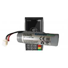 Bataryam Ingenico Move 3500 Uyumlu Pos Bataryası