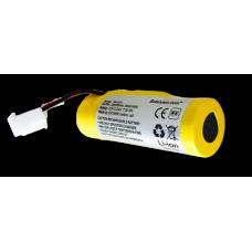 Bataryam Ingenico IWL220, iWL250 Uyumlu Batarya