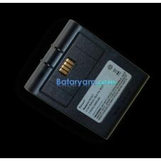 Bataryam VeriFone 8020 Pos Uyumlu Batarya