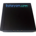 Profilo S900 ECR YazarKasa Pos Bataryası