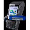 Pax S920 IS1112 Uyumlu Pos Bataryası/Pili