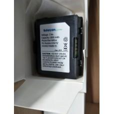 Profilo VX680-E1 Uyumlu Yazar Kasa Pos Bataryası