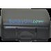Bataryam VeriFone Vx680 Mobil Pos Uyumlu Batarya