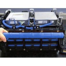 Prius toyota 7.2v Hybrid Elektrikli Araç Bataryası