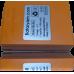 HBC BA225030 FUB05AA Uyumlu Batarya