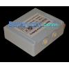 Bataryam 1.8ah Hetronic Mini Uyumlu Batarya