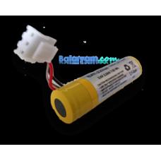 Bataryam IWL220 Serileri POS Uyumlu Batarya