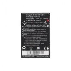 HTC P4350 Herald Hera160 Muadil Uyumlu Batarya