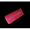 HBC BA213020 Uyumlu Batarya