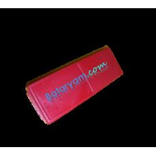 HBC BA214061,BA216060 2100MAH Uyumlu Batarya