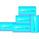 Nikel Kadmiyum (NiCd) Pil & Batarya (Pil Grupları)