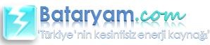 Bataryam.com